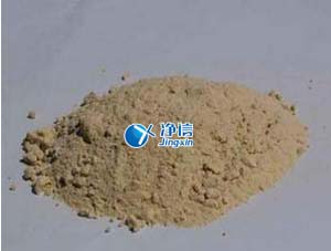 生物样品均质器 型号:Tissuelyser-64