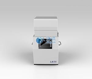 高通量样品处理系统 型号:Tiss-24